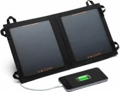 50% off Solar E Panels Cell Phone Charger