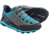 68% off SCOTT ERide Rockcrawler Trail Running Shoes (For Women)