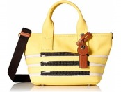 71% off Marc by Marc Jacobs ST Tropez Small Tote Bag