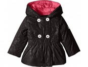 70% off Steve Madden Baby-Girls Infant Double Breasted Jacket