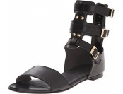 81% off Stuart Weitzman Women's Threesome Gladiator Sandal