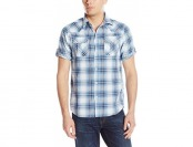 81% off Company 81 Men's Randy Shirt