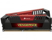 72% off Corsair Vengeance Pro 16GB (2x8GB) DDR3 2400MHz