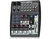 40% off Behringer XENYX 1002FX Premium 10-Input 2-Bus Mixer