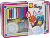 55% off ALEX Toys My Sewing Kit