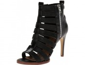 88% off DV by Dolce Vita Women's Shani Dress Sandal