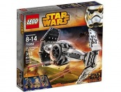 $5 off LEGO Star Wars TIE Advanced Prototype Toy
