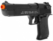 48% off Desert Eagle Full Auto Airsoft Pistol