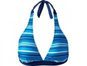 80% off Cabela's Women's Reversible Halter Bikini Top