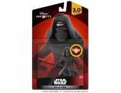 52% off Disney Infinity 3.0 Edition Star Wars Kylo Ren Light FX Figure