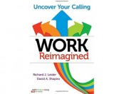 87% off Work Reimagined: Uncover Your Calling (Paperback)