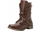 88% off Diba Women's Jet Way Boot