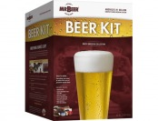 45% off Mr. Beer North American Beer Kit