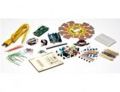 28% off The Arduino Starter Kit - K000007