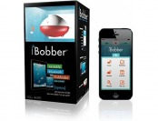 25% off iBobber Wireless Bluetooth Smart Fish Finder