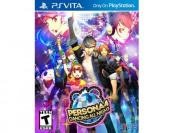 60% off Persona 4: Dancing All Night - PS Vita
