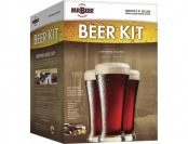 50% off Mr. Beer Craft Brews Collection Beer Kit - Brown