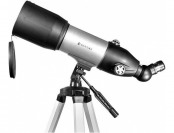 56% off Barska 133 Power 40080 Starwatcher Refractor Telescope