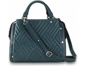 80% off Metaphor Women's Madrid Satchel