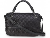 85% off Studio S Women's Uptown Bound Satchel Bag