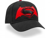 40% off Dawn of Justice Fitted Hat