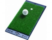 50% off Callaway FT Launch Zone Hitting Mat