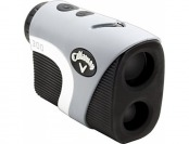 46% off Callaway 300 Laser Rangefinder with Power Pack