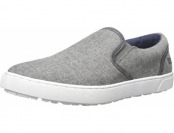 30% off U.S. Polo Assn. Men's Crosby Casual Slip-On Loafer