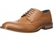 30% off U.S. Polo Assn. Men's Taylor Wingtip Oxford
