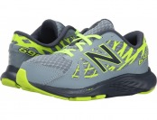 69% off New Balance Kids 690v4 Boys Shoes