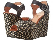 70% off Robert Clergerie Domi Women's Wedge Shoes