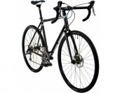 $701 off Charge Plug Road Bike 2015 Performance Exclusive