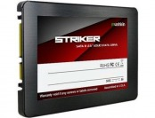 83% off Mushkin Striker 480GB SATAIII Internal Solid State Drive