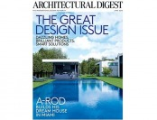 81% off Architectural Digest Print Access - 5 months auto-renewal