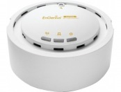 40% off EnGenius EAP300 29DBM High-power Wireless-n Access Point