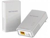 32% off NETGEAR Powerline 1000 - Essentials Edition (PL1010-100PAS)