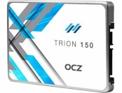 "23% off OCZ Trion 150 240GB 2.5"" 7mm SATA III Internal SSD"