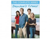 67% off Dawson's Creek: The Complete Series DVD