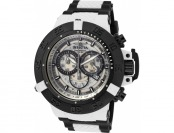 $815 off Invicta 0933 Men's Subaqua Chrono Watch