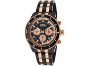 88% off Invicta 18057 Men's Specialty Chrono Two-Tone Watch