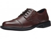 70% off Bostonian Men's Maynor Cap Oxford, Brown