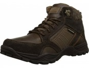 60% off Skechers USA Men's Trexman Geren Chukka Boot