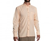 58% off Simms Morada Shirt - UPF 30+, Long Sleeve (For Men)