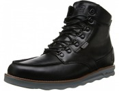 83% off Etnies Men's Militarise Boot
