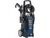 $31 off Campbell Hausfeld 1900PSI 1.75 GPM Electric Pressure Washer