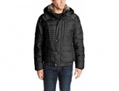 77% off Marc New York by Andrew Marc Men's Dave Ultra Down Jacket