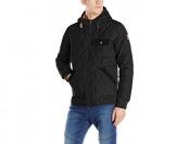 69% off Element Men's Wolfeboro Gibson Hooded Zip Jacket