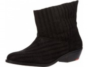 79% off Joe's Jeans Women's Star II Bootie, Black