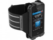 95% off Lifeproof iPhone 4 Armband