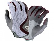 67% off Giro Women's Loma Lf Cycling Gloves